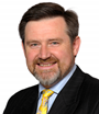 link to details of Barry Gardiner